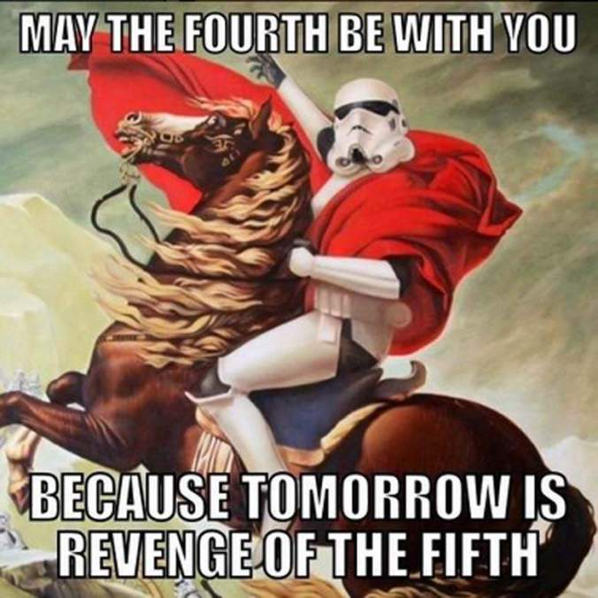 revenge-of-the-fifth-5th-sixth-6th-cindo-de-mayo-star-wars-memes-gifs-8